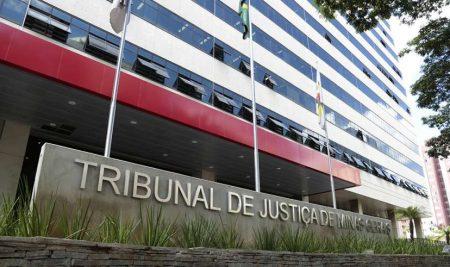 Cursinho preparatório: Tribunal de Justiça de Minas Gerais