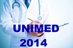 Unimed 2014