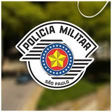Cursinho preparatório para Policia Militar São Paulo