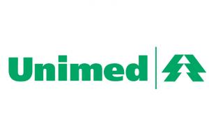 Unimed-1080×675