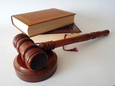 Direito Administrativo – Para provas e concursos (Curso Completo)