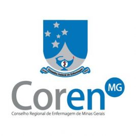 Concurso – COREN MG – Videos Aulas