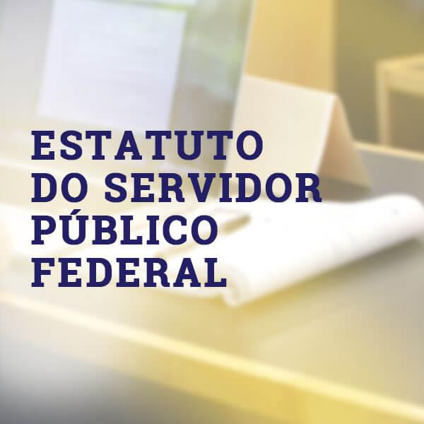 estatuto-servidor-federal_600x600