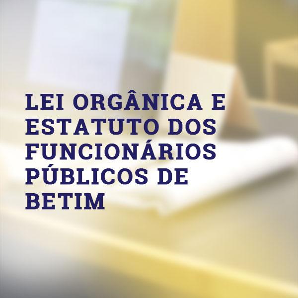 lei-organica_estatuto-funcionarios_600x600
