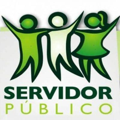 Estatuto do Servidor Publico Federal