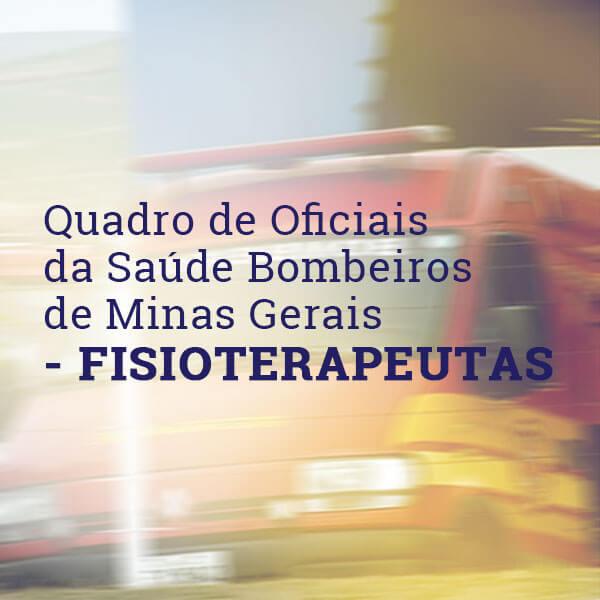oficiais-bombeiros-fisioterapeutas_600x600